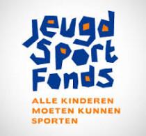 LogoJeugdSportFonds